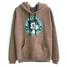best 25 brown hoodie ideas on pinterest brown women u0027s hoodies