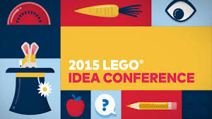 idea design conference 2015 lego idea conference on vimeo