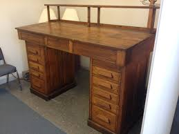 Standing Desk With Drawers by Delighful Antique Standing Desk Designed By Thomas Jefferson S For