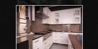 cuisiniste laval d co page 193 armoire de cuisine laval fanokitchen com