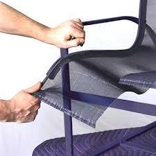 How To Repair Patio Chairs 40 Design Patio Furniture Repair Furniture Design Ideas