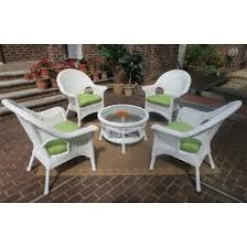 Patio Furniture Conversation Set Outdoor Wicker Patio Furniture Conversation Sets