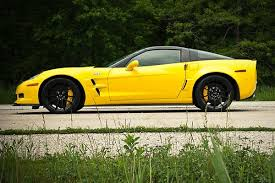 2012 corvette zr1 top speed 10 fastest cars of 2013