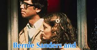 Rocky Horror Meme - the best lie of the caign bernie sanders s rocky horror