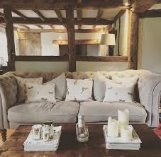 cottage living rooms on pinterest cottages living room and english