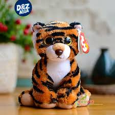quality tiger beanie boo promotion shop quality
