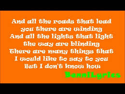 The Blinding Light Lyrics 75 Best Quotes Images On Pinterest Activities Bible Verses On