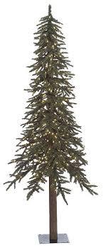 seasonal display specialty trees page 1