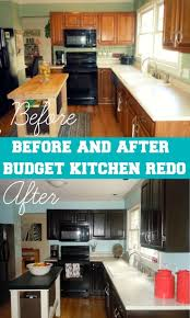 Remodeled Kitchen Ideas by 328 Best Ideas For My Tiny Kitchen Images On Pinterest Kitchen