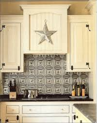 Kitchen  Stainless Steel Backsplash Tiles Lowes Kitchen - Stainless steel backsplash lowes