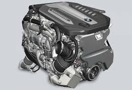 bmw 1 series diesel engine bmw 540d b57 diesel engine specs bimmerfest bmw forums