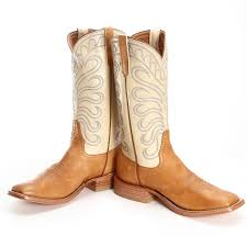 womens cowboy boots size 11 wide cheap womens cowboy boots size 11 wide boots image