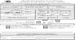 descargar el certificado de pensiones y cesantas ing normograma del sena resolucion contraloria 0084 2009