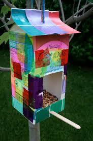 summer crafts for pagan kids spiritblogger u0027s blog for kids