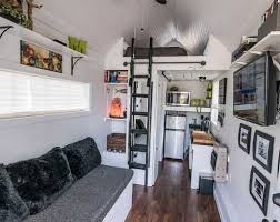 Interior Decorating Tips For Small Homes How To Decorate A Small House Decorating Ideas For Small Homes