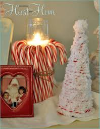 three easy crafts with cones all things heart and home