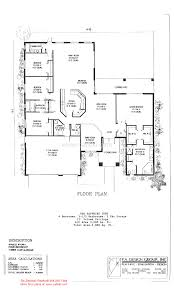 emerald springs estates floor plans and community profile