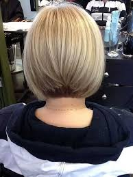graduated bob for fine hair 10 ash blonde bob short hairstyles 2016 2017 most popular