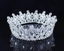 handmade tiaras handmade tiaras and headbands ebay