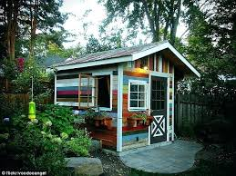 she sheds for sale fancy garden sheds a cozy she shed with all things you love and