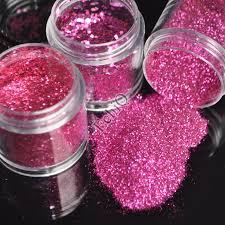 online get cheap pink acrylic nail designs aliexpress com