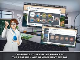 airline manager apk airlines manager tycoon 2018 apk free simulation