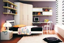 Teens Bedroom Furniture Home Furniture Style Room Room Decor For Teenage