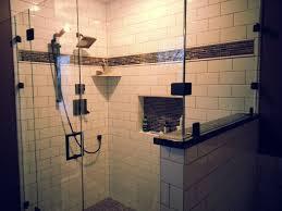 village glass company of south lyon mi u2013 shower doors and enclosures