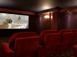 movie chairs for home theaters home theater rooms greenwich durham ct hometronics lifestyles