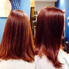 auburn copper hair color 60 trendy auburn hair color ideas fire in your hair