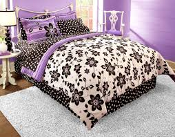 bedroom sweet shaped bedroom black and white decor walls are bed