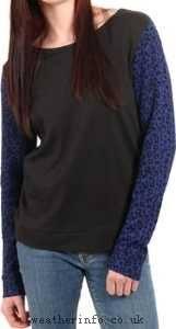 sweatshirts fashion womens and mens clothing shoes