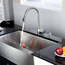 Whitehaus Kitchen Faucet Grohe Kitchen Faucet Ratings New Kitchen Faucet Whitehaus Kitchen