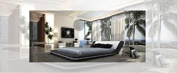bedroom furniture stores online online furniture furniture stores south africa