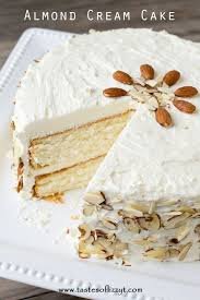 best 25 cream cake ideas on pinterest icecream cake recipes
