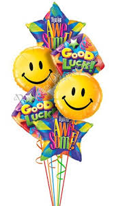 luck balloon delivery luck balloon bouquets delivery by balloonplanet