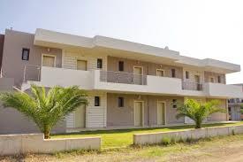 apartment for sale sithonia halkidiki greece
