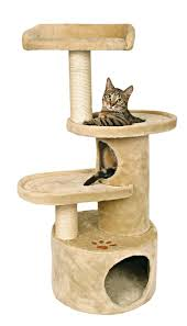 Trixie Cat Hammock by 803 Best Cat Tree And Tower Images On Pinterest Image Cat Cat