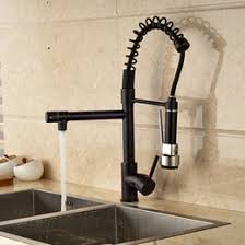 Oil Rubbed Bronze Kitchen Faucet All Images Ruvati Rvf1251rb