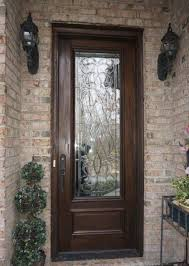 awesome front doors doors awesome entry door with glass entry doors residential