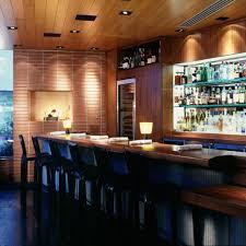 r u0026d kitchen homedecoratorspace com homedecoratorspace com