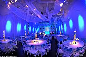 Wedding Venues In Fort Lauderdale A9 Event Space Modern Stylish Wedding Venue In Ft Lauderdale