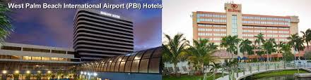 48 hotels near west palm beach international airport pbi fl