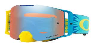 oakley motocross goggles oakley front line mx goggles sportrx