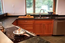 montage cuisine castorama montage cuisine castorama cheap clbre cuisine pe prix castorama