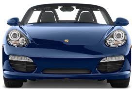 porsche inside view 2012 porsche boxster reviews and rating motor trend
