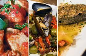 cuisine du portugal cuisine et gastronomie au portugal