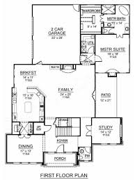 Floor Plan And Elevation Drawings by Congressional Tuscan House Plans Luxury House Plans