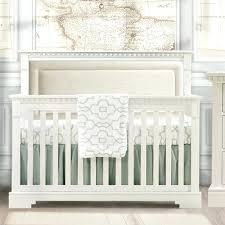 baby cribs white u2013 carum