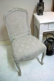 18 best chair covers images on pinterest chair covers chairs